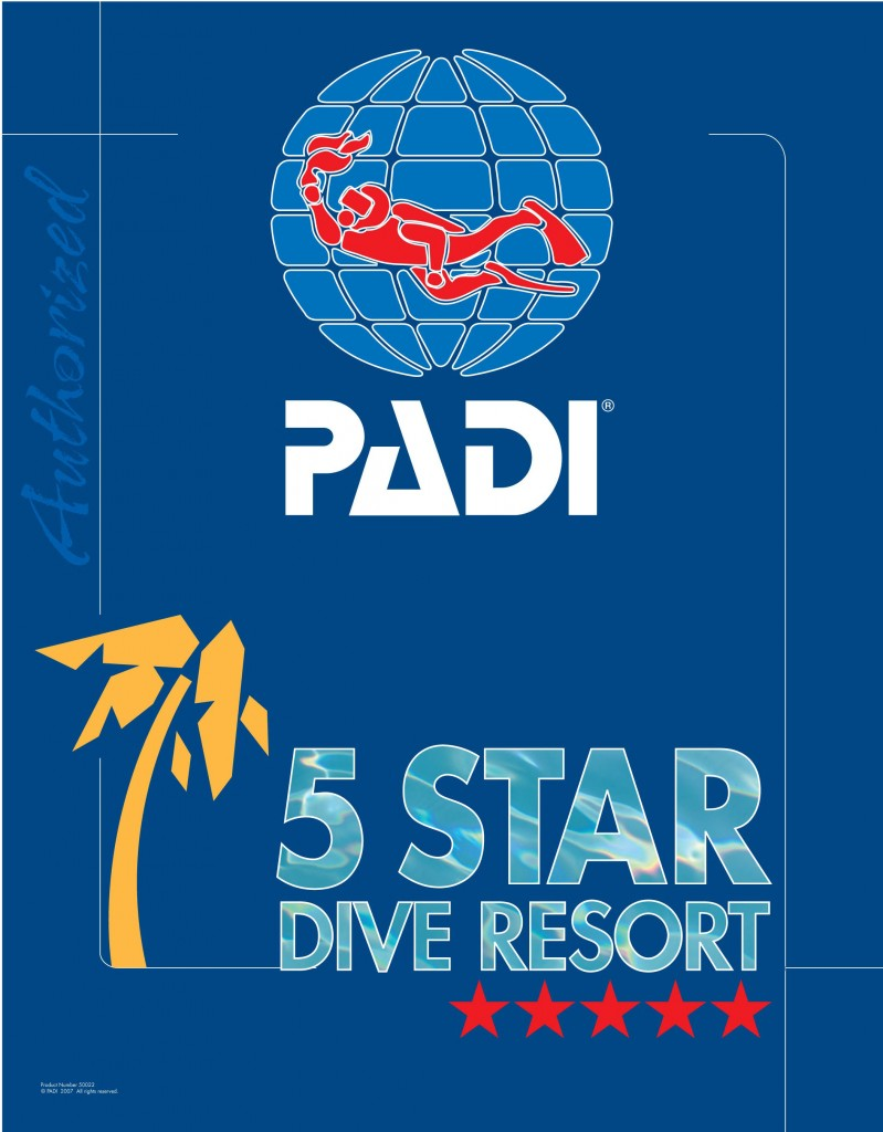 50022_5Star_DiveResort