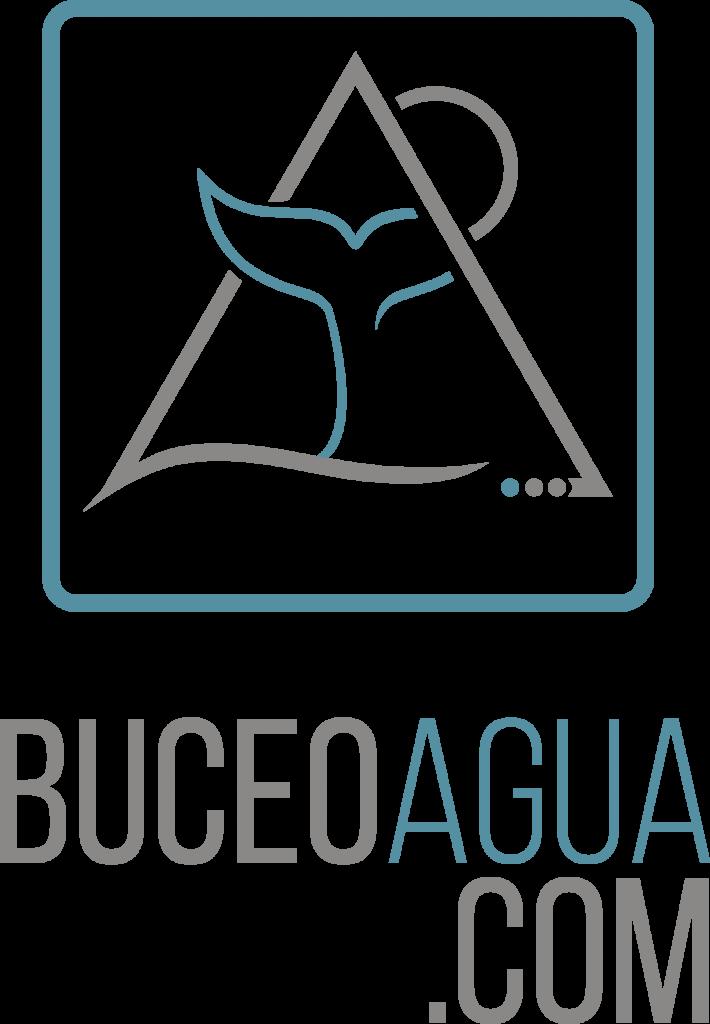 BUCEOAGUAlogoV