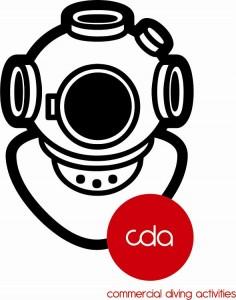cda-1