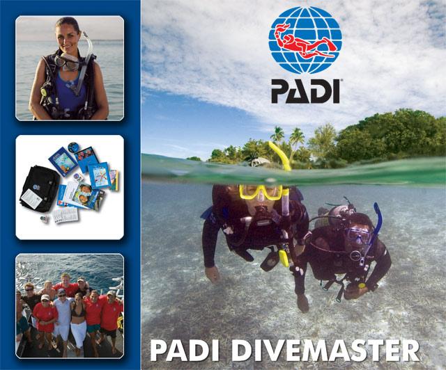 PADI-Divemaster-Course-Koh-Tao