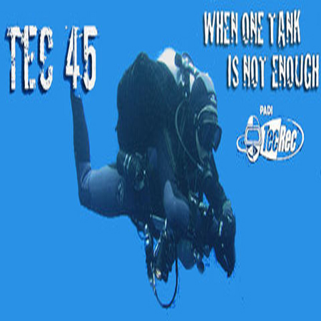 tec45
